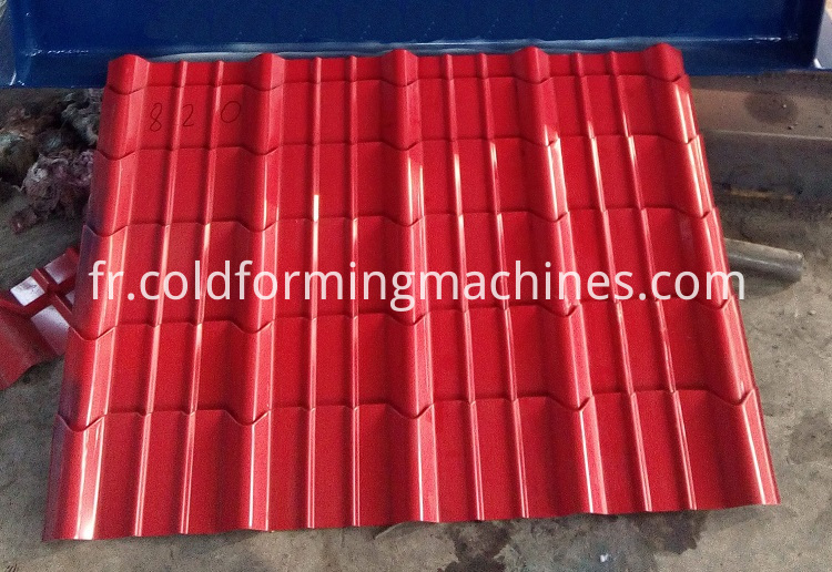 glazed-tile-roll-forming-machine-n