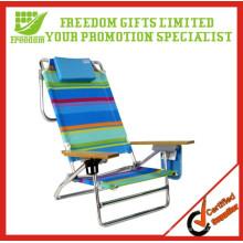 Most Popular Hot Selling Aluminium Beach Chair