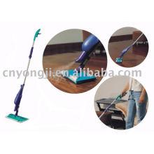 Multi-Function Spray Mop