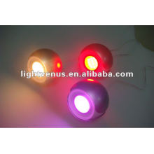 casa / bar / fiesta / evento / fiesta iluminación ambiental LED