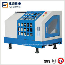 CNC Lathe Ikc4s-Fs Ce Approved for Sale