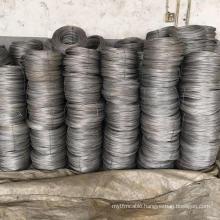 FeCrAl  resistance wire 0Cr21Al4