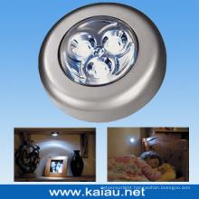 Push LED Night Light Lamp (KA-NL325)