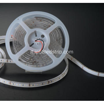 Tutti in uno SMD 2835 120 Led 2700K Lumina Led Strip Light