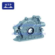 High quality diesel engine parts oil pump assy for suzuki LJ-80 16100-73001 02 03