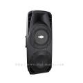Gute Bass und Treble High Sound Professionelle Lautsprecher Trolley Lautsprecher