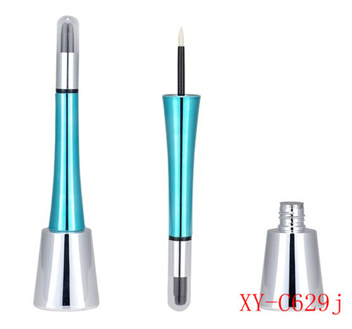 High Quality Liquid Eyeliner Packaging