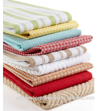 floral dish towels