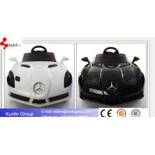 A China a maioria de carros populares da fábrica das crianças / bebê / miúdos elétricos do brinquedo para que as crianças conduzam