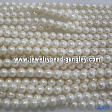 Freshwater pearl AAA grade 12mm-12.5mm