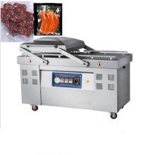 New Design Low Price Industrial Vacuum Sealing Machine Sealer