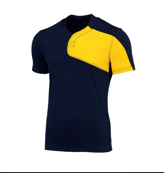japan rugby shirt 2019