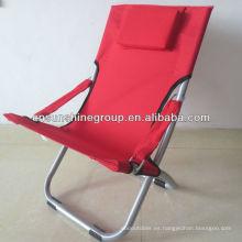 Lightweight sun chair