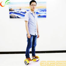 Self Balance Hover Board Smart Electric Skateboard