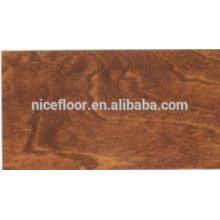 China Brich Antique multi-layer wood flooring