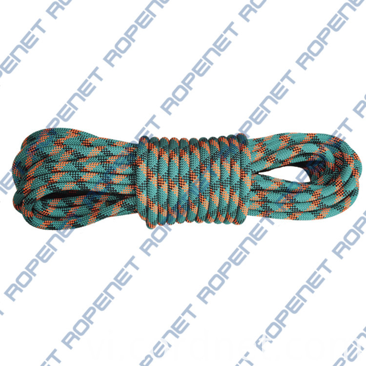 Dynamic Rope 27