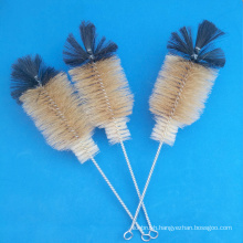 Chinese manufacturer serviceable nylon brush