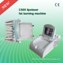 CS05 Cryo Cool Body Sculpting Maschine