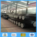 Cold Drawing Black Carbon Seamless Steel Pipe& Seamless Steel Pipe