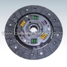 Clutch Disc For Hino