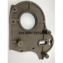 2534380/2534446 FIM.RD860S.staubli parts