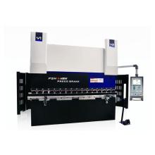 Гидравлический пресс с ЧПУ (PSH-110-2500HBM)