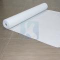 Construcción Azulejos Superficie Productos de protección del piso