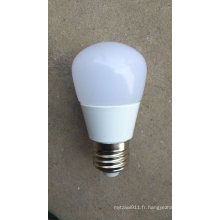 Lampe LED d'intérieur LED (Yt-02)