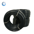 pe pipe china supplier wholesale high quality flexible hdpe pipe for water supply