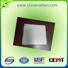 G7 Electrical Silicone Fiberglass Fabric Sheet