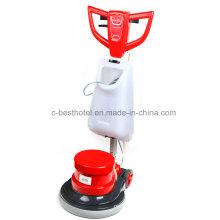 Newest Type Carpet Cleaning Machine Floor Washing Machine