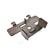 china factory Customized Stamping Parts Custom Stamping Part
