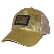 $0.27/PC Trucker Cap for Promotion (OK03-0015)