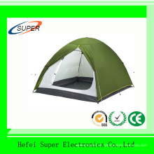 Tendas de alívio isoladas de fibra de vidro flexível para venda
