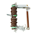 Fusibles Drop Out en porcelaine RLF-3 (11-15KV)