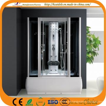 Gabinete de ducha de vapor de acrílico (ADL-8308)