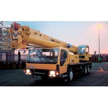 Guindaste hidráulico de venda quente do caminhão de 25tons XCMG Qy25k-II