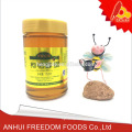 supply pure Chinese wolfberry lycium honey in 950g bottle