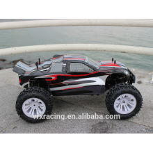 1/10th Electric Remote Control Model Car