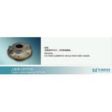 Marine Upper Rudder Bearing for Vessel (CB*3145)
