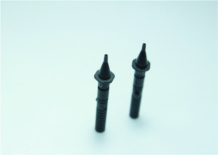 Adnpn8233 Xpf 1.0 Nozzle In Stock