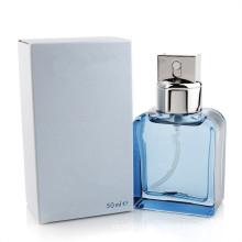 Crystal Perfume Bottle Men