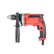 Makute Electric Drill 10mm
