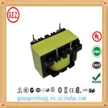 Высокое качество трансформатор дуговой электропечи
