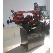 Tragbare kleine Metallbandsägemaschine (G4023)