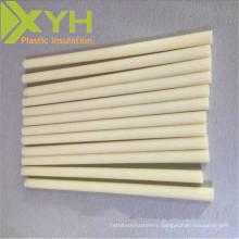 Quality Rigid Engineer Plastic ABS Round Bar Rod