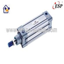 Cilindros estándar YIpu serie DNC ISO 15552