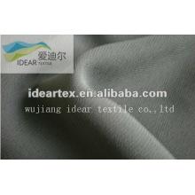 150D moda Faille tecido para o vestido da senhora