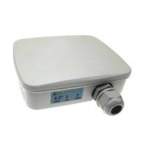 Haps+/WCDMA/Edge/GSM/GPRS Wireless Industrial CPE with SIM Card Slot