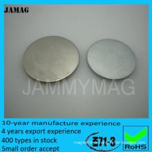 Seltenerdmagnet seltene Metalle